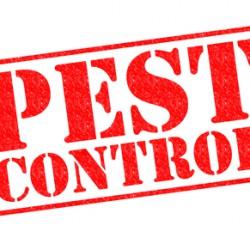 Top 50 Best Best Control Blogs